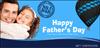 Balloon Voucher -  Father's Day