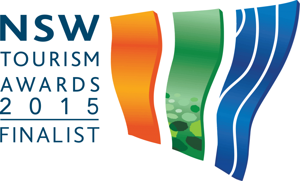NSW_Tourism_Awards_2015_Landscape_FINALIST_high